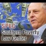 John-Birch-Society-Exposes-the-Southern-Poverty-Law-Center-SPLC