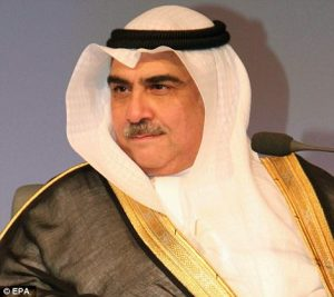 460B213200000578-5055923-Arrested_Prince_Adel_Fakeih_who_was_minister_of_economy_since_Ap-a-57_1510007911578