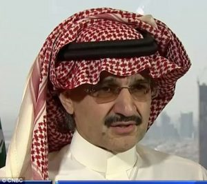 461557A200000578-5055923-Arrested_Prince_Al_Waleed_bin_Talal_one_of_the_world_s_highest_p-a-59_1510007911593
