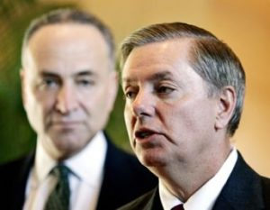 schumer-and-graham