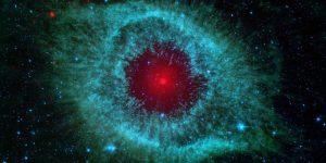 helix-nebula-960_720