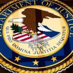 indictments-unsealed-uranium-one
