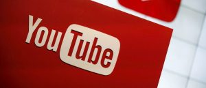 YouTube-Logo-e1519783572289