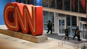 CNN-office-raided-FCC-678x381