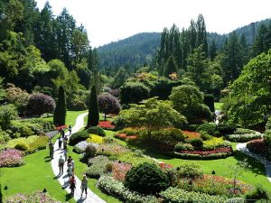 800px-Butchart_Gardens_National_Historic_Site_of_Canada_6