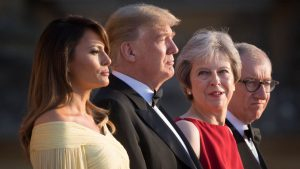 skynews-donald-trump-theresa-may_4360536