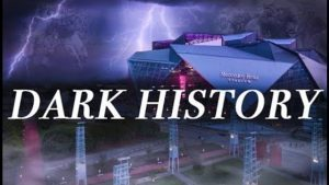 The-DARK-HISTORY-of-the-SUPER-BOWL-300x169