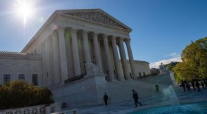 supreme-court-overturns-precedent-in-property-rights-case-a-sign-of-things-to-come-672x372