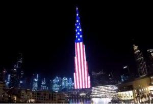 us-flag-burj-khalifa